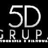 Fotografia i wideofilmowanie na ślub - Grupa 5D Bydgoszcz - Kontakt