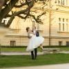 Fotografie ślubne – na jakie się zdecydować?