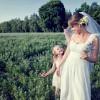 50 zdjęć ślubnych, które musisz mieć…