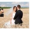 Plener ślubny – Sylwia i Darek
