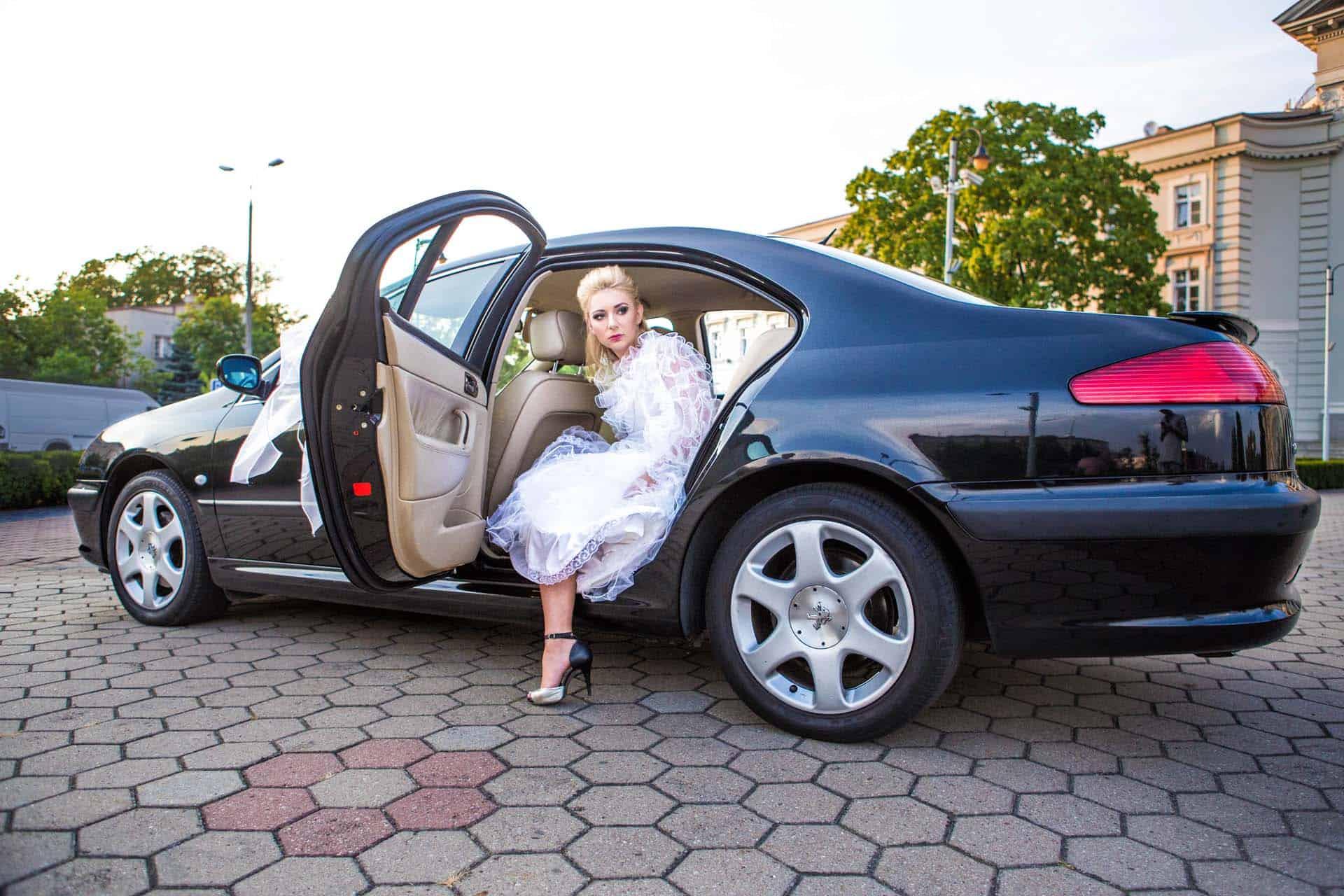 auto-slubne-wynajem-samochodu-bydgoszcz-grupa-5d-008