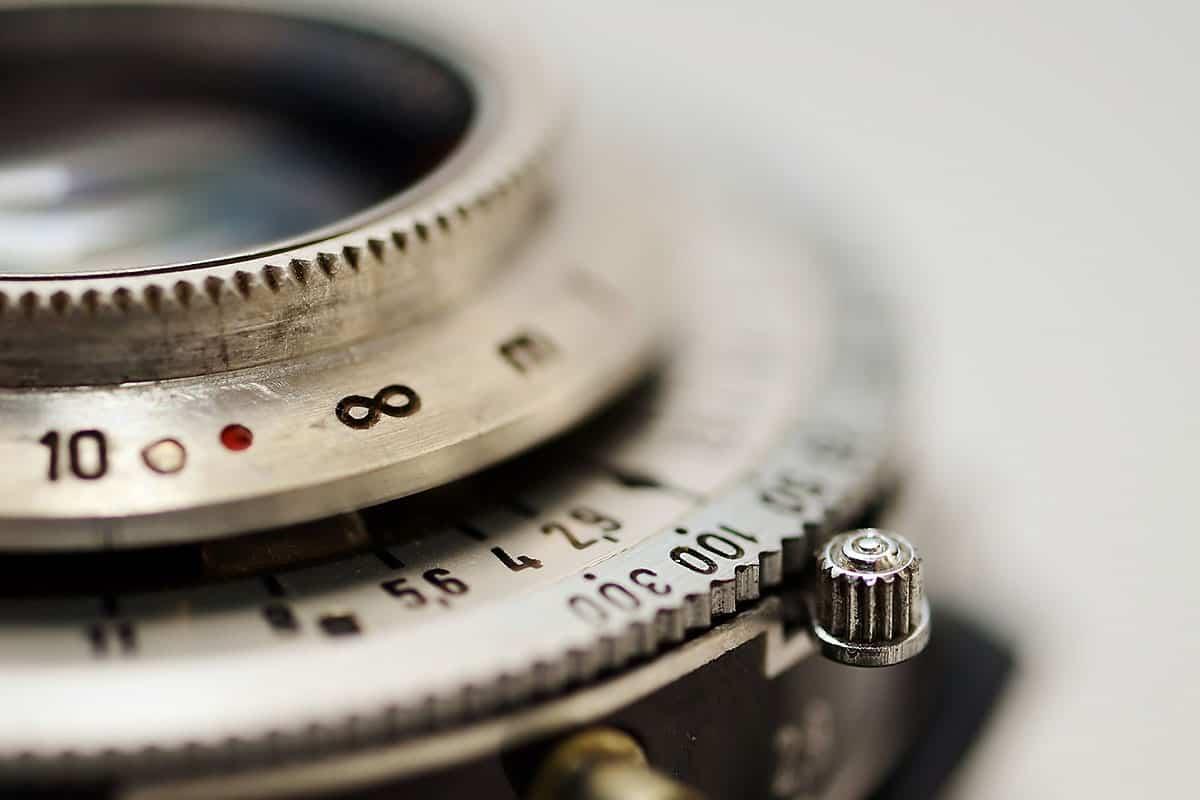 fotografia-obiektyw-canon-grupa-5d