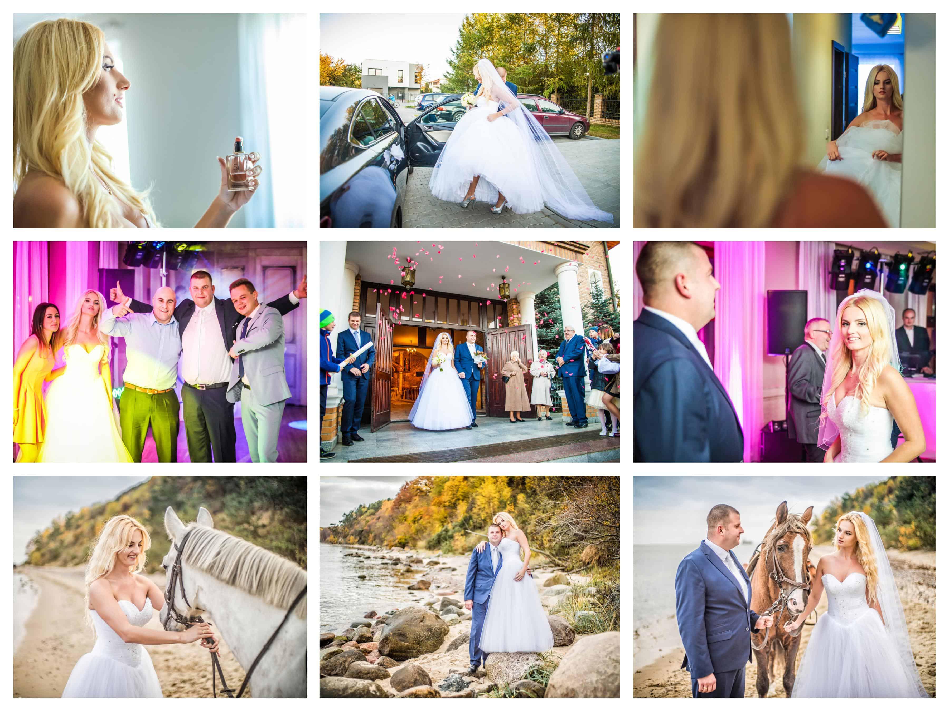 fotografia-slubna-z-ceremonii-moniki-i-jakuba-bydgoszcz-grupa-5d-131_fotor_collage