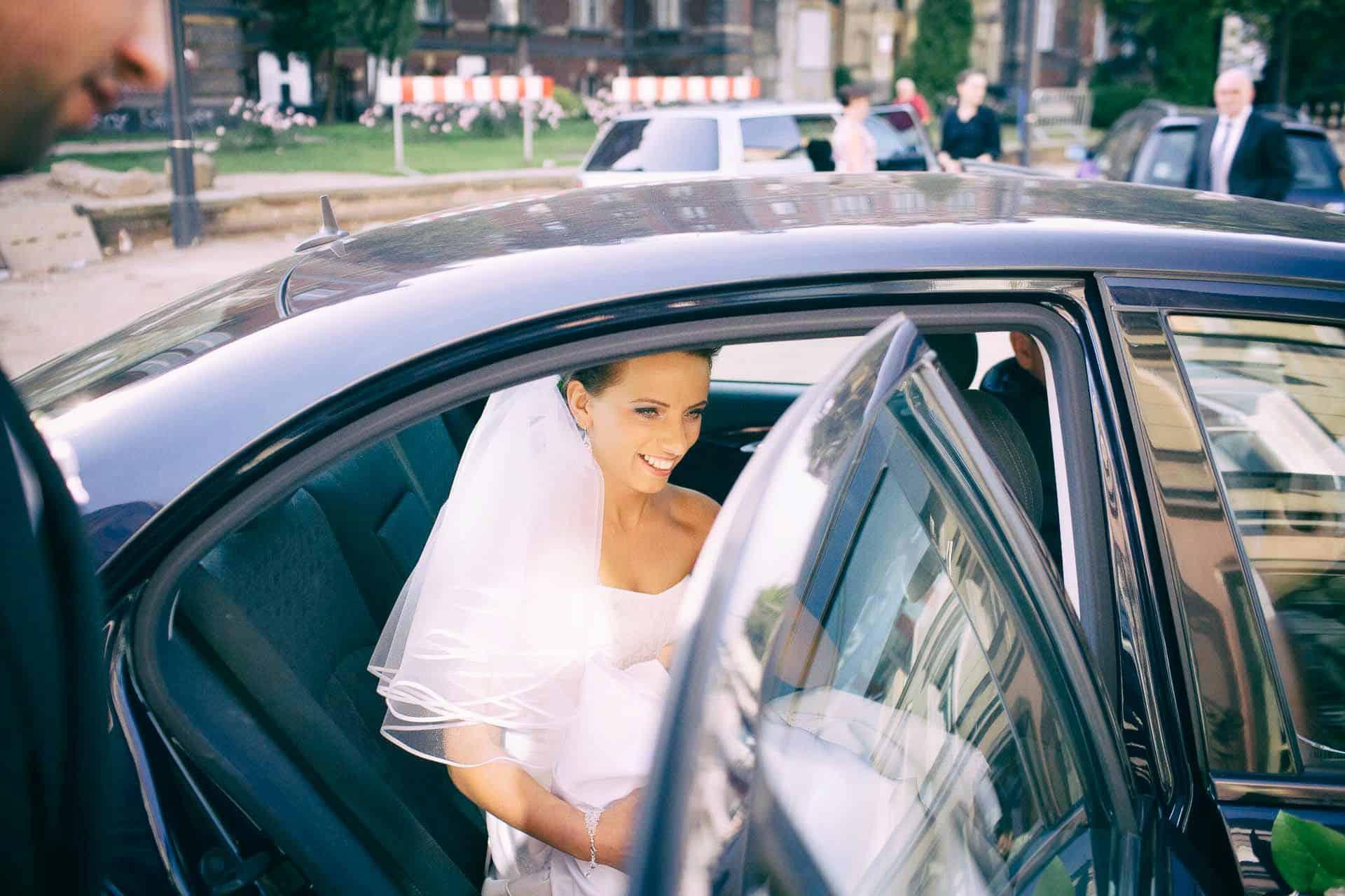 fotografia-slubna-z-ceremonii-zaslubin-kasi-i-patryka-w-bydgoszczy-001