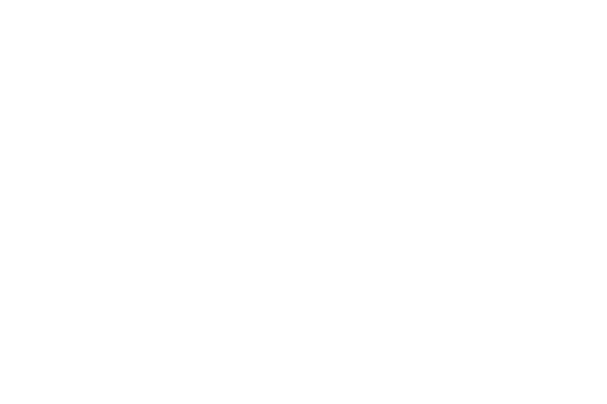 Logo Grupy 5D (białe, bez tła)