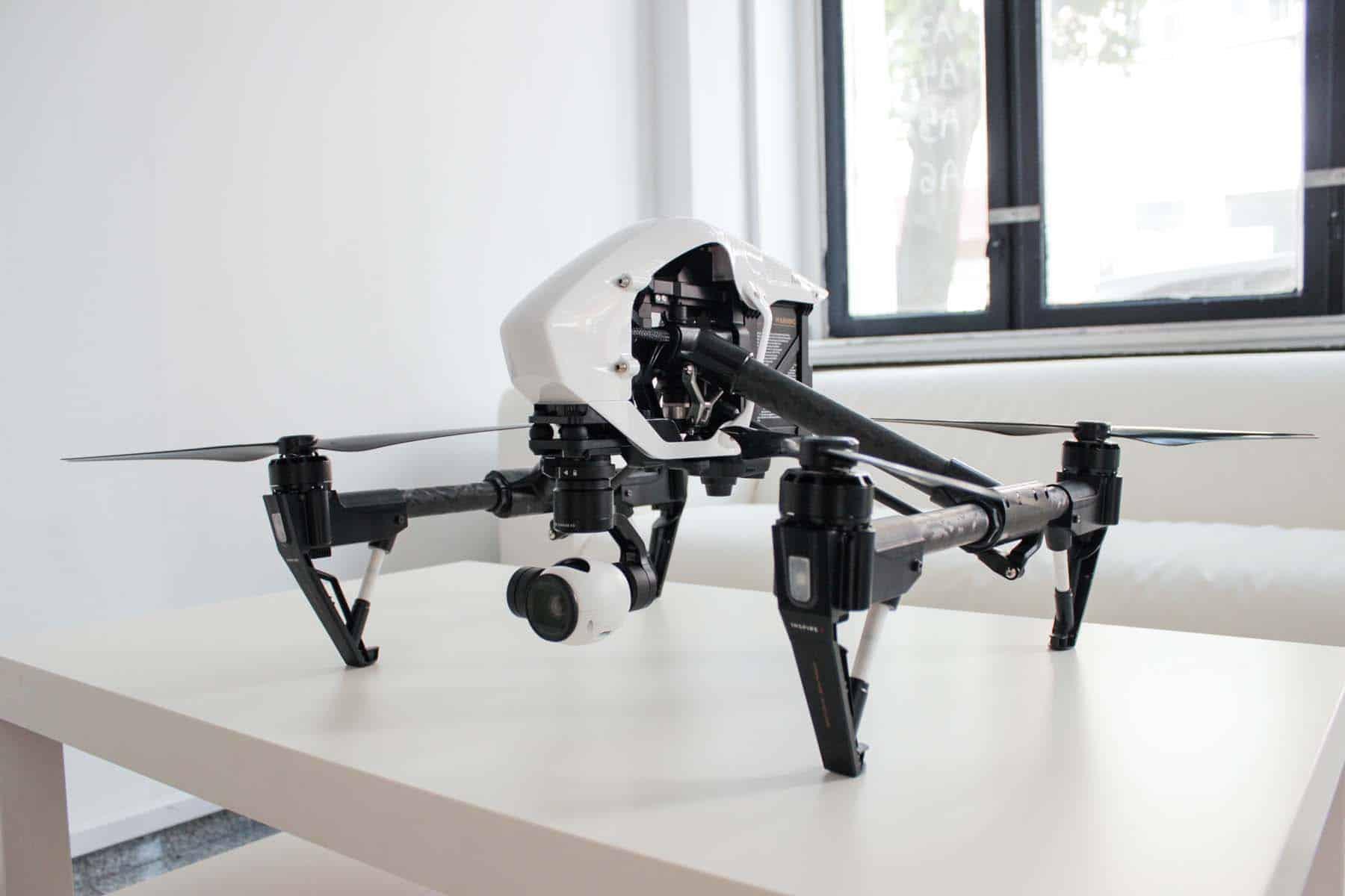 profesjonalny-dron-fotograficzny-grupa-5d-bydgoszcz-001