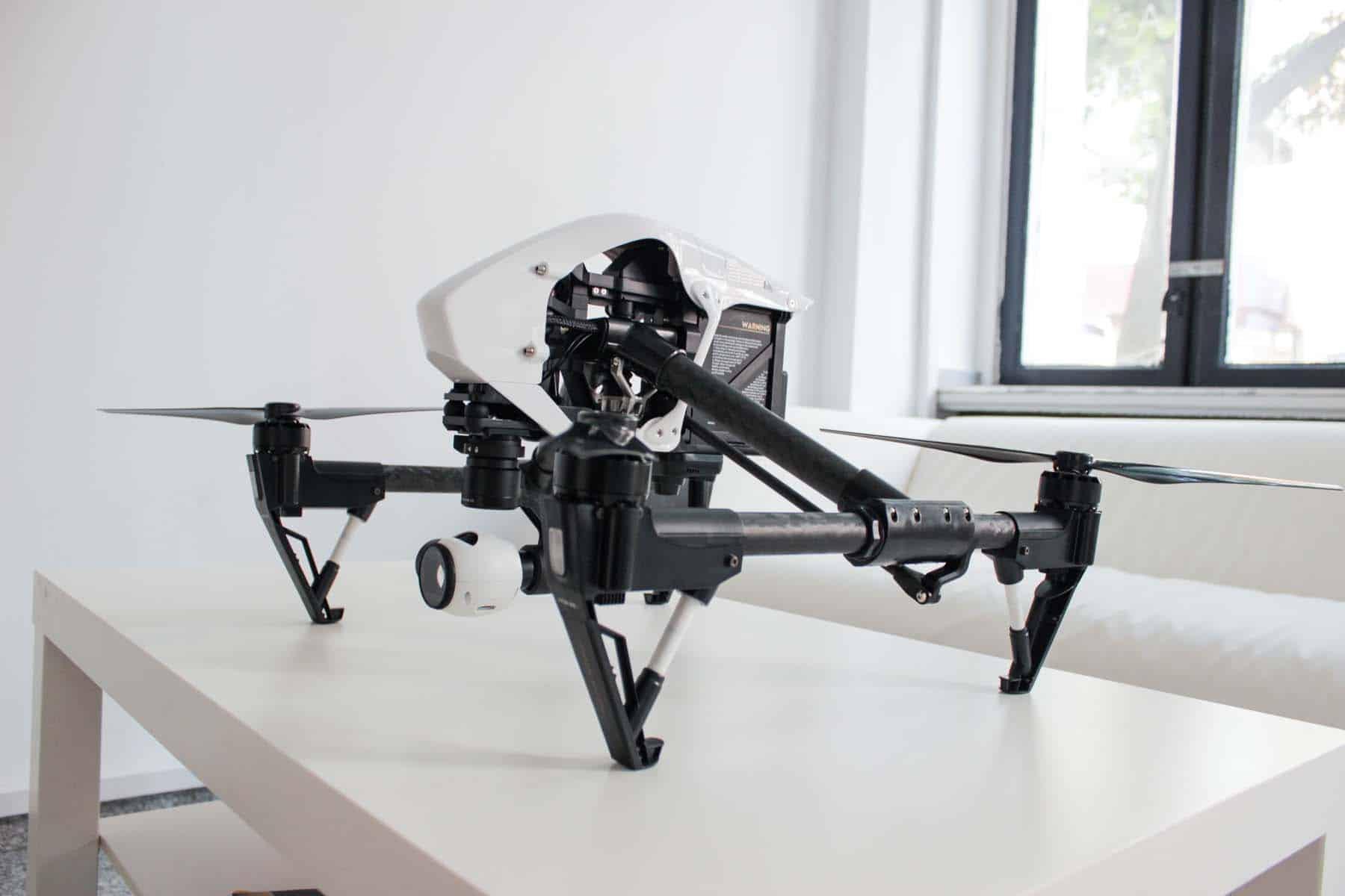 profesjonalny-dron-fotograficzny-grupa-5d-bydgoszcz-004