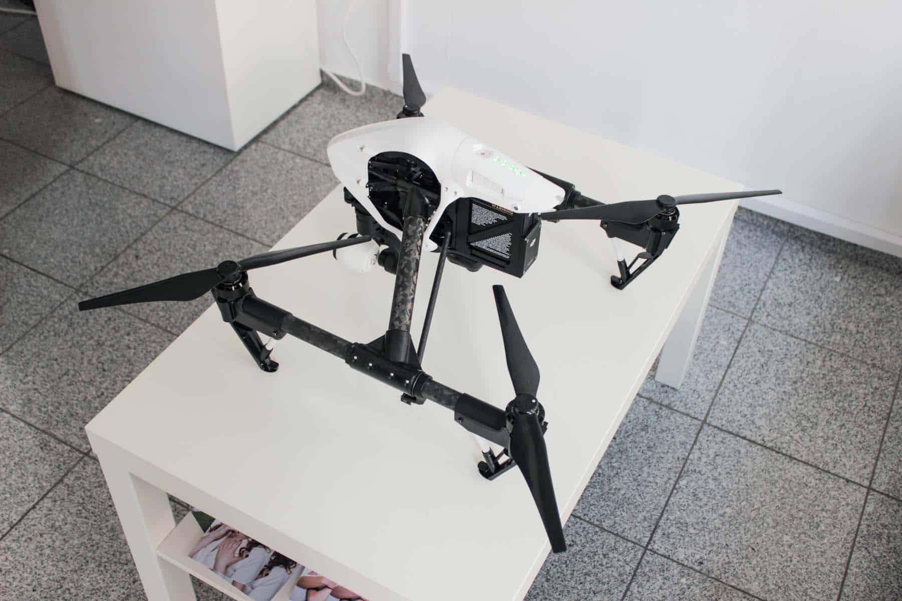 profesjonalny-dron-fotograficzny-grupa-5d-bydgoszcz-005