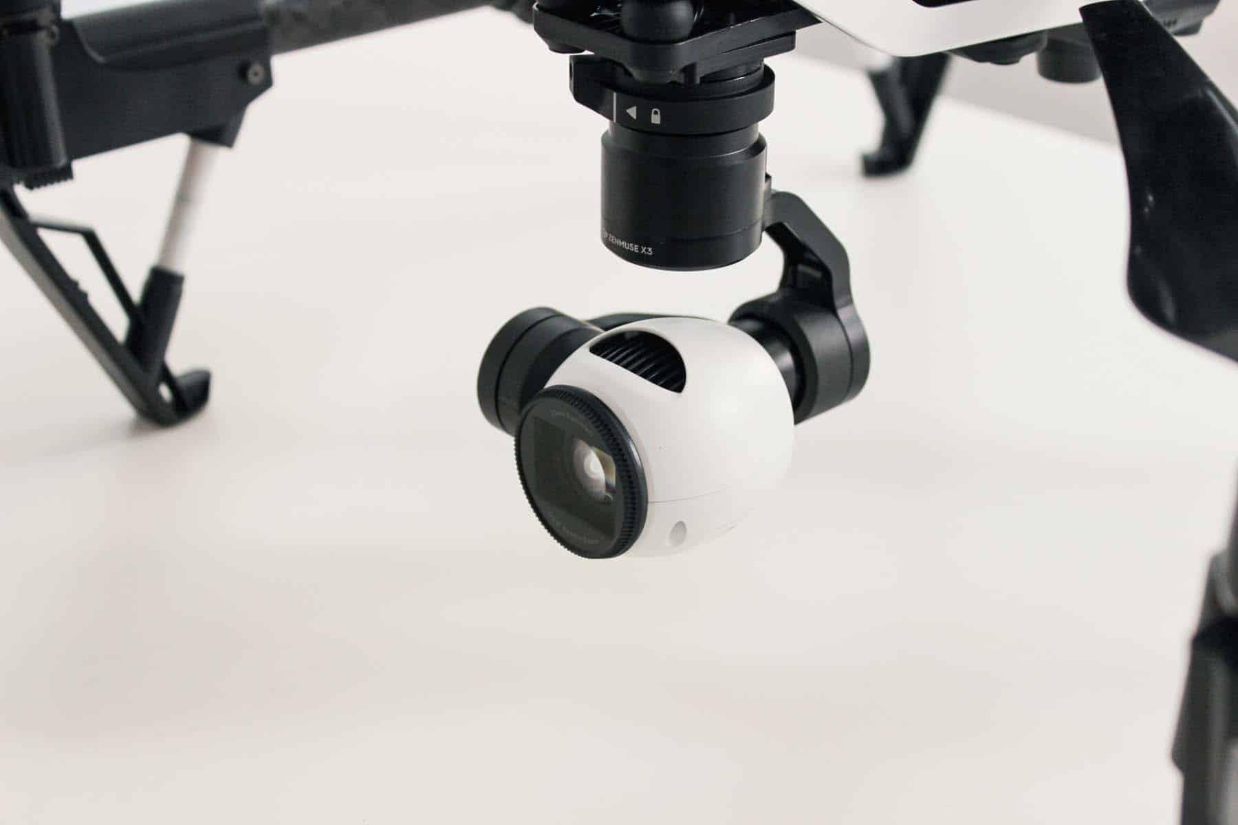 profesjonalny-dron-fotograficzny-grupa-5d-bydgoszcz-006