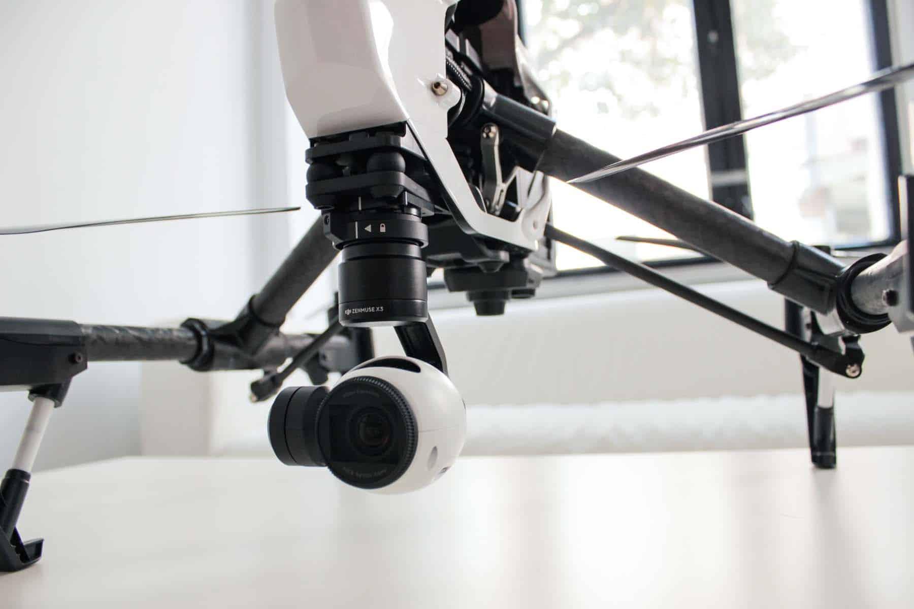 profesjonalny-dron-fotograficzny-grupa-5d-bydgoszcz-008