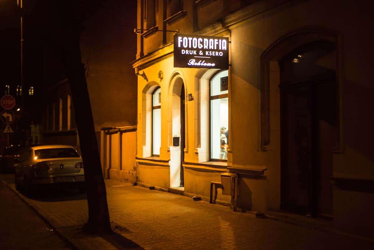 studio-fotografii-slubnej-grupa-5d-bydgoszcz-ul-unii-lubelskiej-12-a007