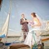 Czerwiec, lipiec i sierpień miesiącami gorących ślubów – fotografia ślubna oraz sesja plenerowa.