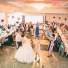 Ile naprawdę kosztuje ślub? Sprawdziliśmy na przykładzie Bydgoszczy