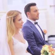 Filmy ślubne, ich rodzaje i współczesne wideofilmowanie ślubne