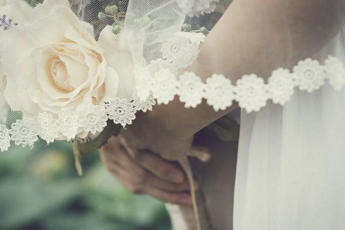 Jak dobrze przygotować się do fotograficznej sesji ślubnej?