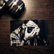 Sprzęt dla fotografa ślubnego i kamerzysty
