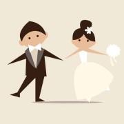 """Infografika """"Ukryte koszty ślubu"""""""