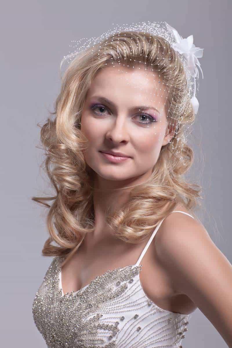 fotografia-slubna-portret-panny-mlodej-magdaleny-bydgoszcz-002