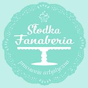 Cukierna Artystyczna Słodka Fanaberia
