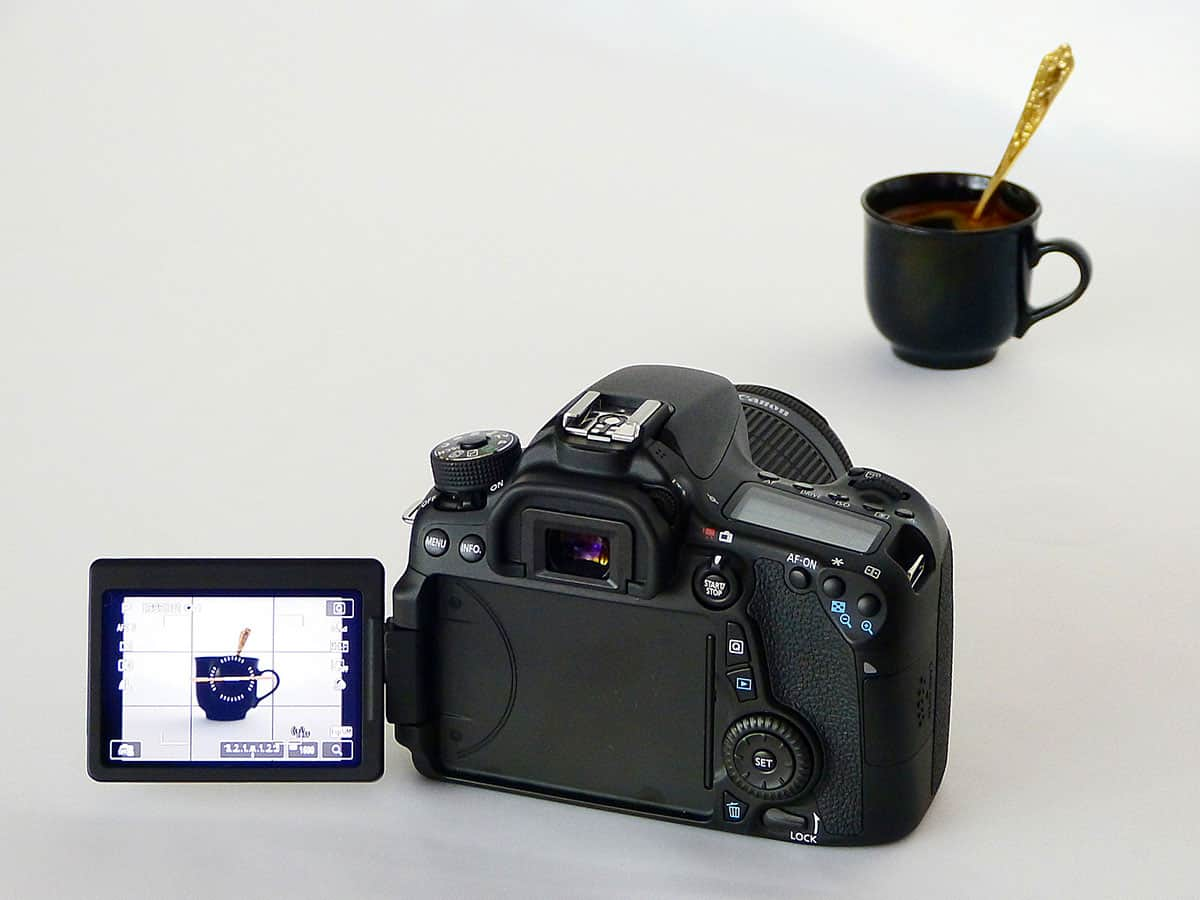 Wynajem studia umożliwia robienia profesjonalnych zdjęć