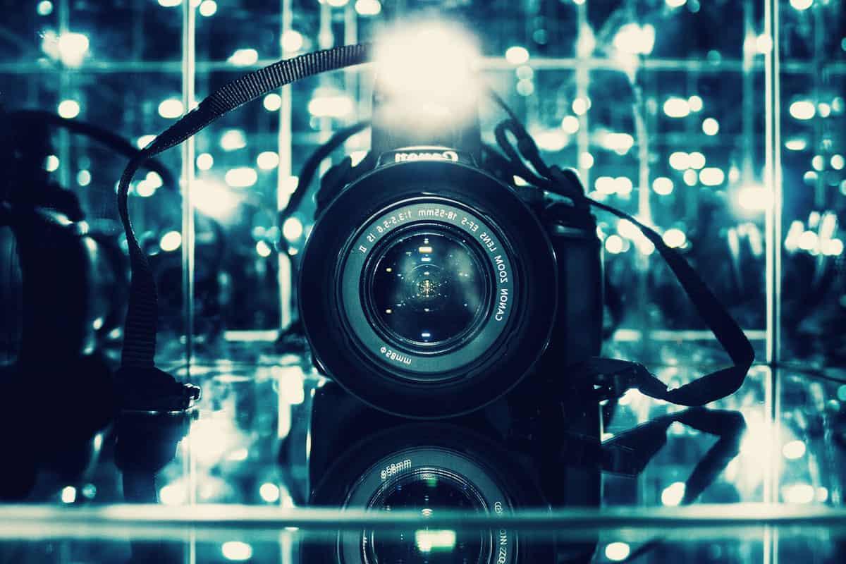 Wynajem studia fotograficznego - Grupa 5D, Bydgoszcz